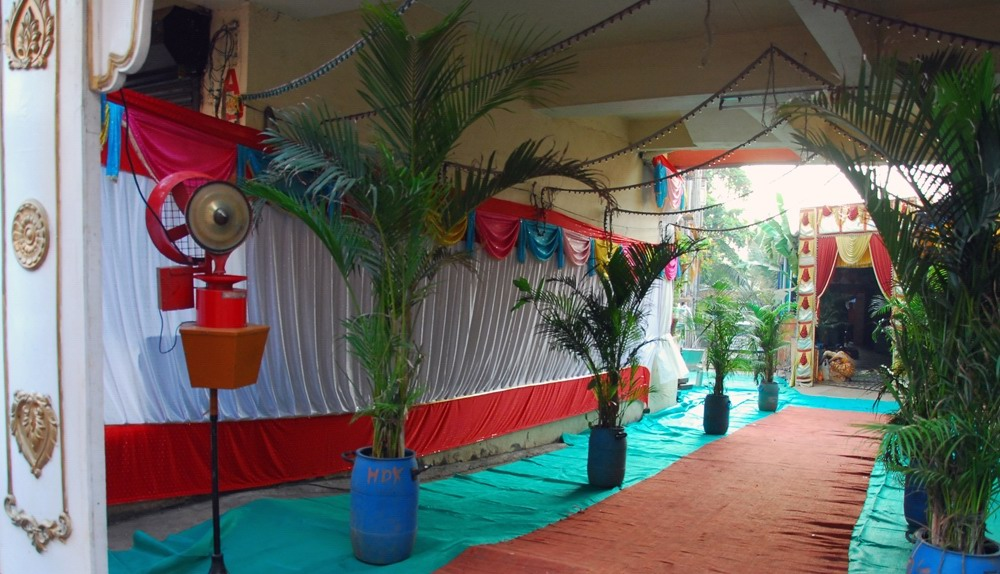 Swayamwar-Sabhagriha-Marriage-Hall-Dombivli